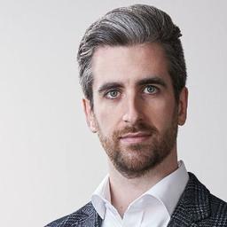 Moritz Keil - Moritz Keil - Coaching | Consulting | Content - Köln