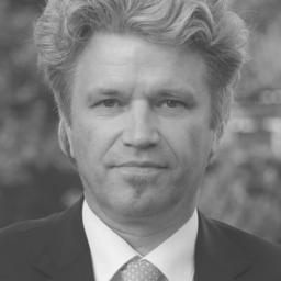 Rudolf Tams - Deutsche Telekom IT GmbH - Bielefeld