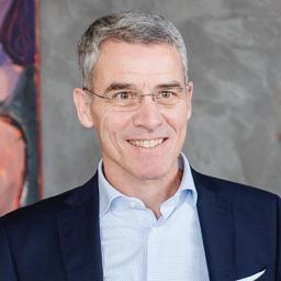 Joachim Kerger's profile picture
