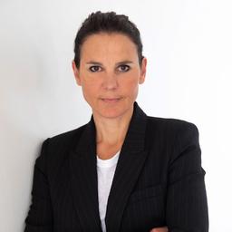 Katharina Horsch-Littig