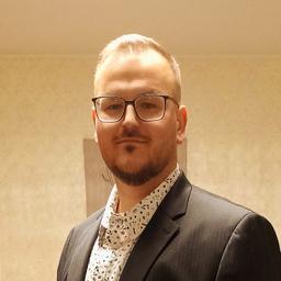 Stefan Bischoff's profile picture
