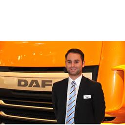 Manuel Dreher's profile picture