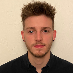 Christian Waschbusch's profile picture