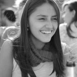 Jhinneska Araya Quiros's profile picture