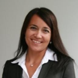Monika Giovanoli - Loipen Engadin St. Moritz - Samedan