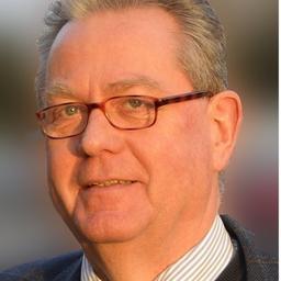 Jens Krack