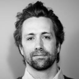 Dipl.-Ing. Stefan Traunmüller - seso technologies gmbh - Wien