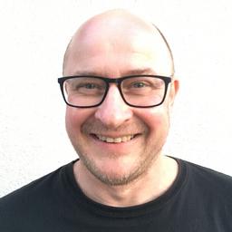 Marko Albach's profile picture