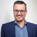 Volker Glück