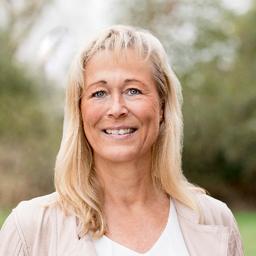 Kaja Bredemeyer