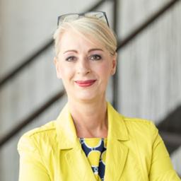 Brigitte Kuhlow