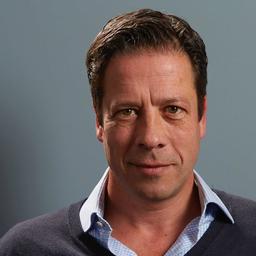 Jan Schwark