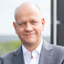 Ulrich Mahr