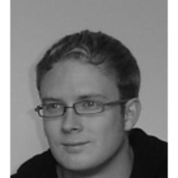 Christian Göller's profile picture
