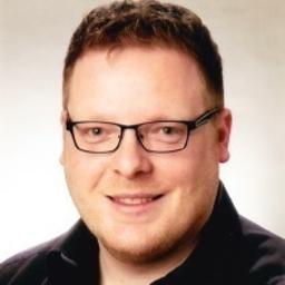 Christian Blomendahl's profile picture