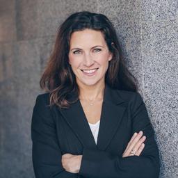 Maja Hille's profile picture