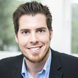 Andreas Obstfeld's profile picture