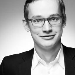 Carsten Kaefert - Daimler AG - Stuttgart