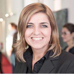 Sabine Reineke
