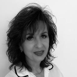 Annette Seidelmann's profile picture
