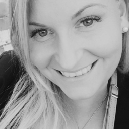 Oliwia Johanna Kuta's profile picture