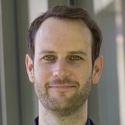 Dr Josef Merk - Motivationspsychologische Beratung - Berlin