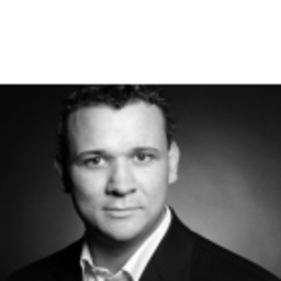 Lars Hodum's profile picture