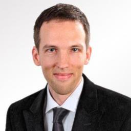 Wolfgang Deutlmoser - adtraffic GmbH - München