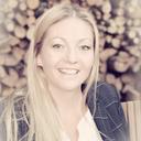 Christiane Schomber