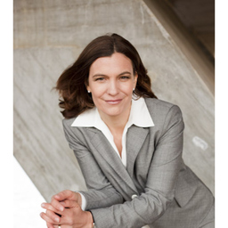 Doreen Köhler