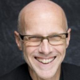 Heinz Frentrop - Selbständig - Düsseldorf
