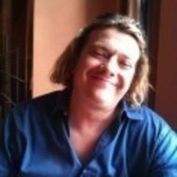 Danilo Biella's profile picture