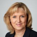 Monika Weitz