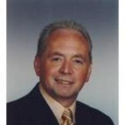 Rainer Brandes's profile picture