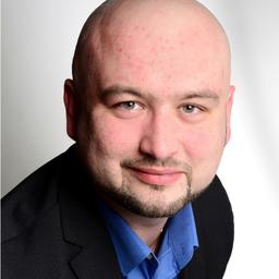 Adam Janus - 11880 Internet Services AG - Essen