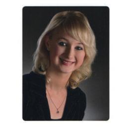 Thekla Aubrecht's profile picture