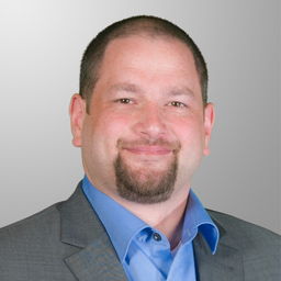 Jörg Federspiel's profile picture
