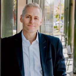 Hagen Zillig