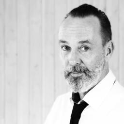 Dipl.-Ing. Armand M. Molders - TOUCHPIN - Marketing aus Kundensicht - Bayreuth