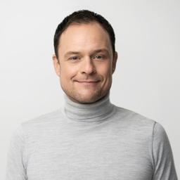 Steffen Schulze-Ketelhut