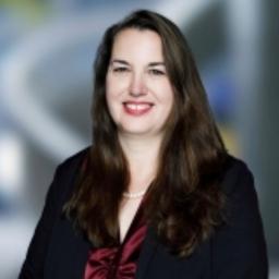 Sandra Boucetta's profile picture