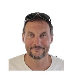 Bernd Forster