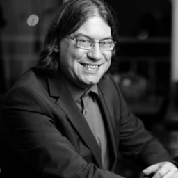 Sven Hauch-Achstetter's profile picture
