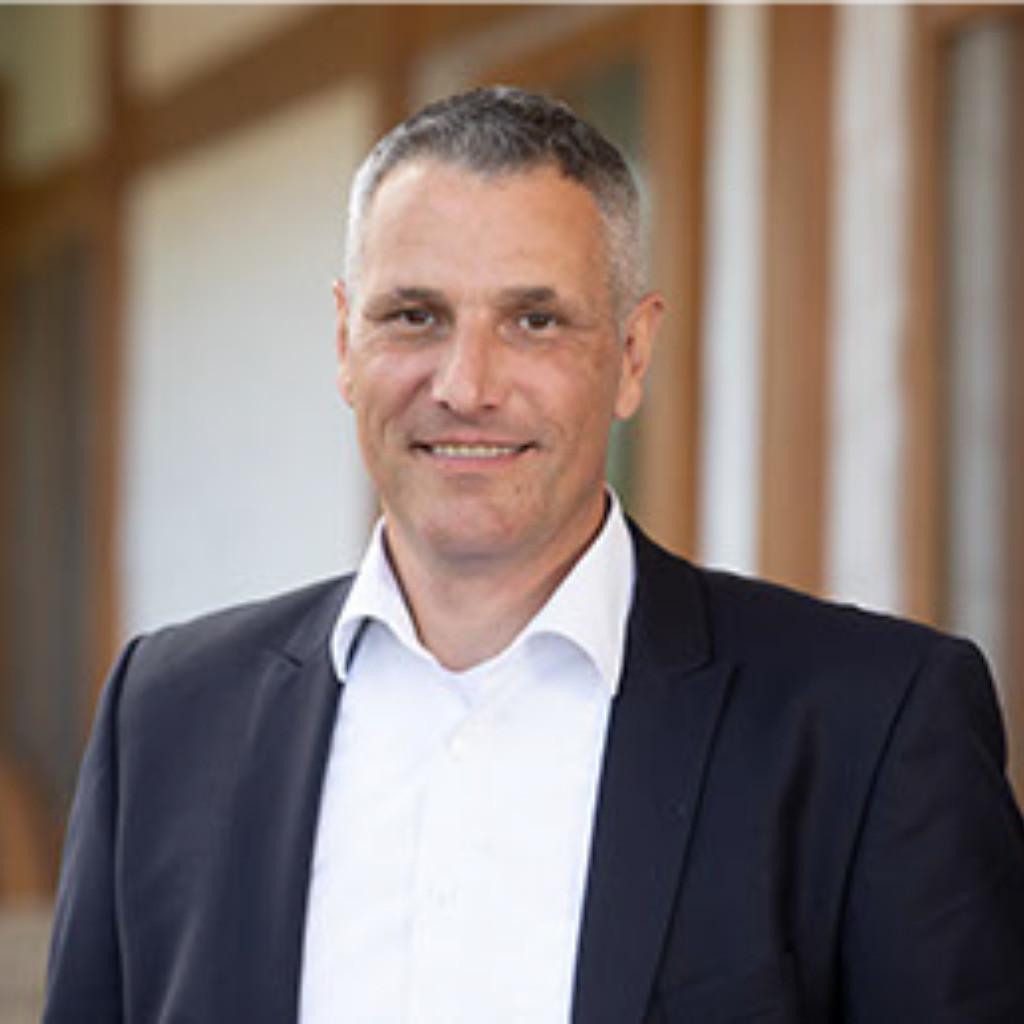 Uwe Bies-Herkommer's profile picture