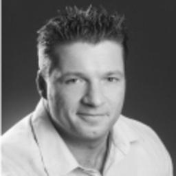 Nils Bublitz's profile picture