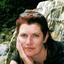 Ingrid Bächle-Nußbaumer - Dornbirn