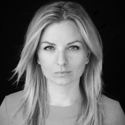 Esther Ritthoff - impact Agentur für Kommunikation GmbH - Hamburg