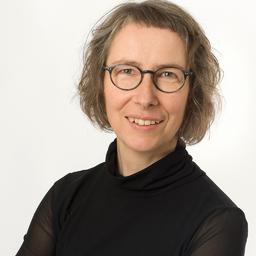 Birgit Fuchs - Schubkraft Birgit Fuchs - Niddatal