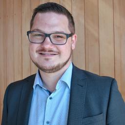 Daniel Breuss - Kaufstark - Ihr Einkaufsnetzwerk - Klaus
