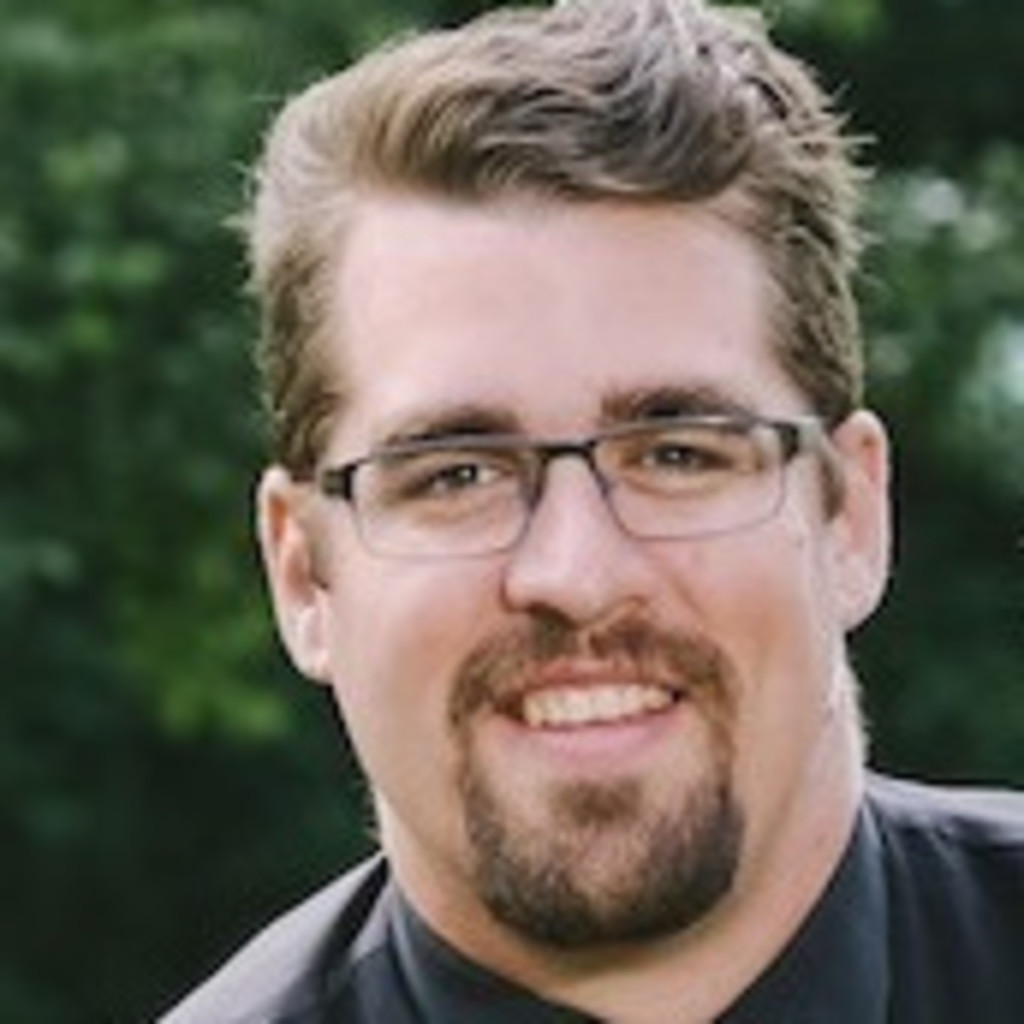 Eric Delaporte's profile picture